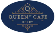 Queen St Cafe Berry